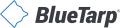 http://www.bluetarp.com