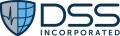 Document Storage Systems, Inc. (DSS)