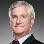 Patrick Doyle Joins Sprint Board of Directors. (Photo: Business Wire)