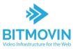 Bitmovin presenta primera API integral de infraestructura de video para desarrolladores