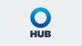 Hub International Limited
