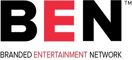 Branded entertainment producer