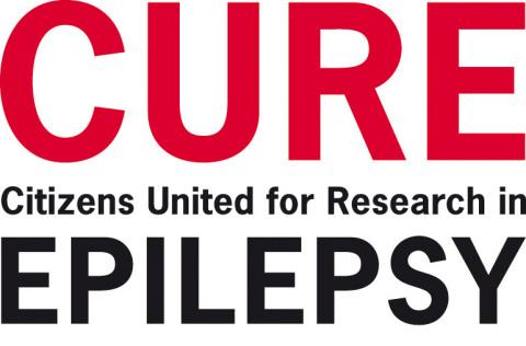 http://www.cureepilepsy.org/