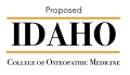 http://www.idahocom.org