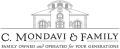 C. Mondavi & Family Inc.