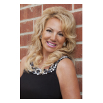Fragrance West appoints Jane Pinda as vice president of sales. (Photo: Business Wire)