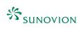 http://www.sunovion.com