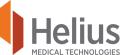http://www.heliusmedical.com