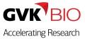 GVK BIOがGMP準拠分析サービスラボの開設を発表