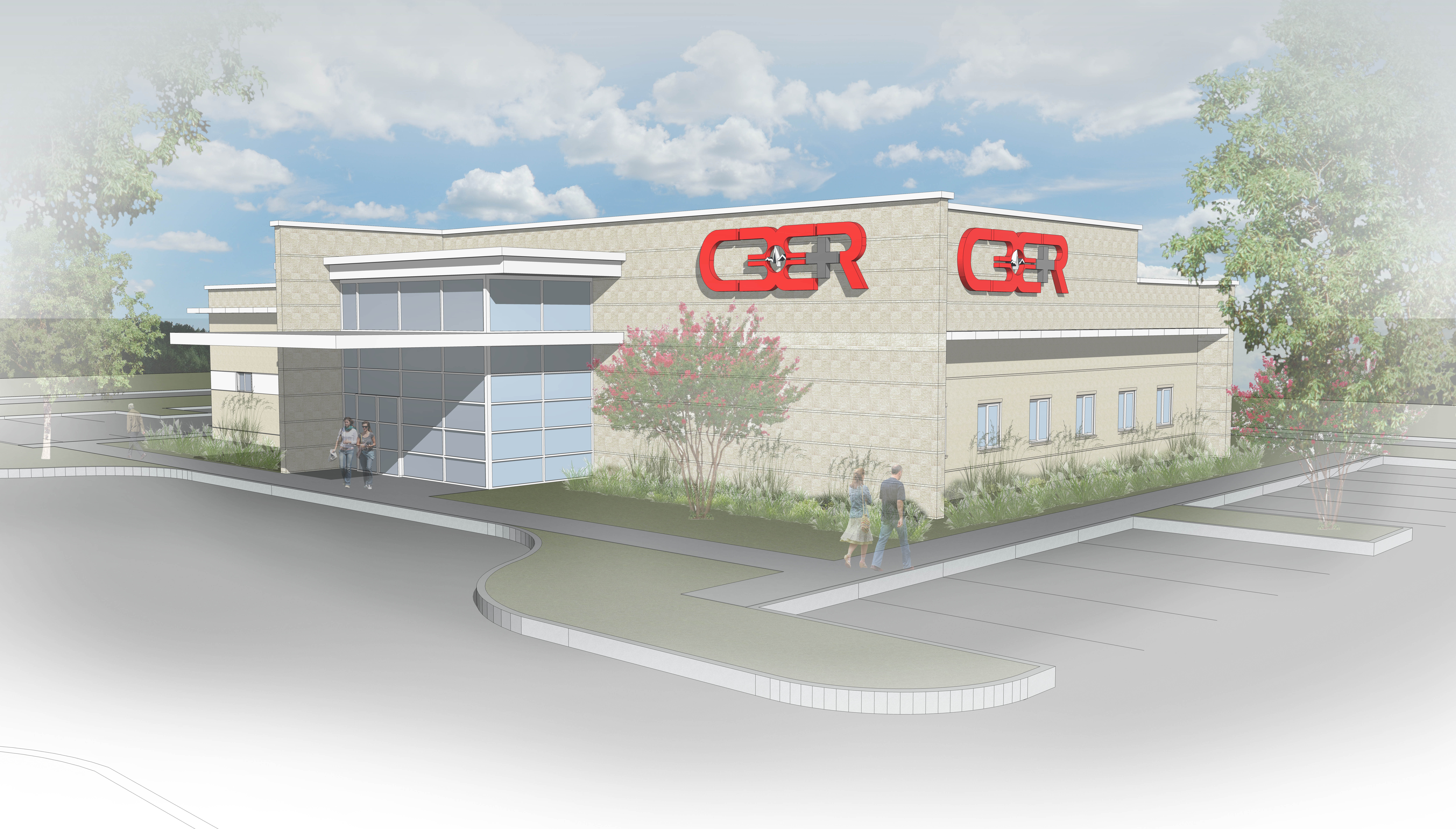 Code 3 Urgent Care Pharmacy Is Coming To Las Vegas