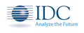 Worldwide Enterprise WLAN Market Sees Strong Growth Across Most Regions in the Third Quarter, According to IDC - on DefenceBriefing.net