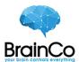 BrainCo Inc.