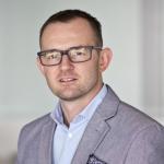 Xceedance uruchamia nowe Centrum Operacji Ubezpieczeniowych w Krakowie