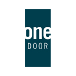 RBM Technologies Changes Company Name to One Door