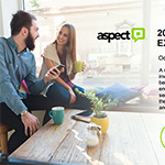 """2016 Aspect Consumer Experience Index A national study of 1,000 American consumers to investigate the attitudes, preferences, and behaviors regarding customer touchpoints and engagement within the specific context of self-service, customized or personalized service and the hot topics of messaging, """"intelligent assist"""" and """"chatbots""""."""