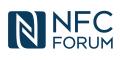 http://www.nfc-forum.org