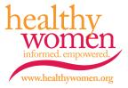 http://www.enhancedonlinenews.com/multimedia/eon/20161205005187/en/3943615/new-hire/non-profit/HealthyWomen