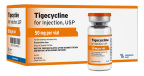 Tigecycline for Injection is now available from Fresenius Kabi (Photo: Business Wire)