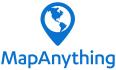 MapAnything, Inc.
