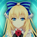 NTT Solmare Releases Shall we date?: Lost Alice+!, the Highly Anticipated #1 Dating Simulation Game New Title Takes You to the World of Wonder!