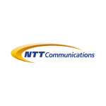 NTT Communications?RagingWire???1.6?????????????????Ashburn VA3????