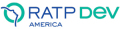RATP Dev America