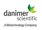 http://danimerscientific.com
