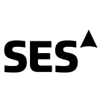SES: Management Disclosure