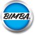 http://www.bimba.com
