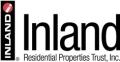 http://inland-investments.com/InlandResidentialTrust/