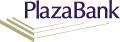 http://www.plazabankwa.com