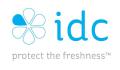 Döhler & IDC Host Shanghai Food Safety Federation