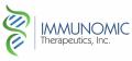 http://www.immunomix.com/
