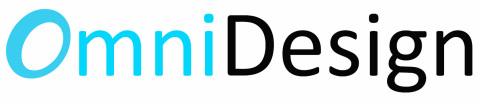 Omni Design Technologies (Graphic: Business Wire)