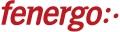 Fenergo asciende 25 puestos en los rankings Global Chartis RiskTech100®