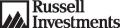 https://russellinvestments.com