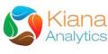 http://www.kianaanalytics.com