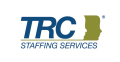 http://www.trcstaffing.com