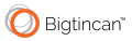 http://www.bigtincan.com/
