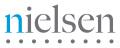 Nielsen Holdings plc