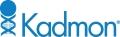 Kadmon Holdings, Inc.