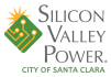 http://www.siliconvalleypower.com/