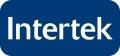 Intertek logra la acreditación plena ISO 17025 sobre Métodos de ensayo para combustible de aeronaves, diesel y gasolina en dos lugares clave de EE.UU.