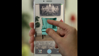 Wayfair Mobile App Lets Shoppers Visualize Furniture and Décor in their Homes before They Buy