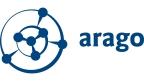 http://www.enhancedonlinenews.com/multimedia/eon/20161206005682/en/3945520/Arago/HIRO/AI
