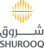 Invest in Sharjah Begins Participation Tomorrow (December 7) at Free       Trade and Special Economic Zone Summit Shanghai 2016