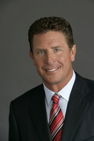 St. George Logistics Appoints Dan Marino to Board of Directors. (Photo: Business Wire)