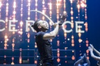 Sprint & Prince Royce Team Up To Host #Royce4Sprint Holiday Benefit Show. (Photo: Business Wire)