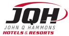 http://www.enhancedonlinenews.com/multimedia/eon/20161206006048/en/3945372/JQH/John-Q.-Hammons-Hotels-%26-Resorts/Renaissance-Dallas-Richardson-Hotel