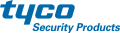https://www.tycosecurityproducts.com